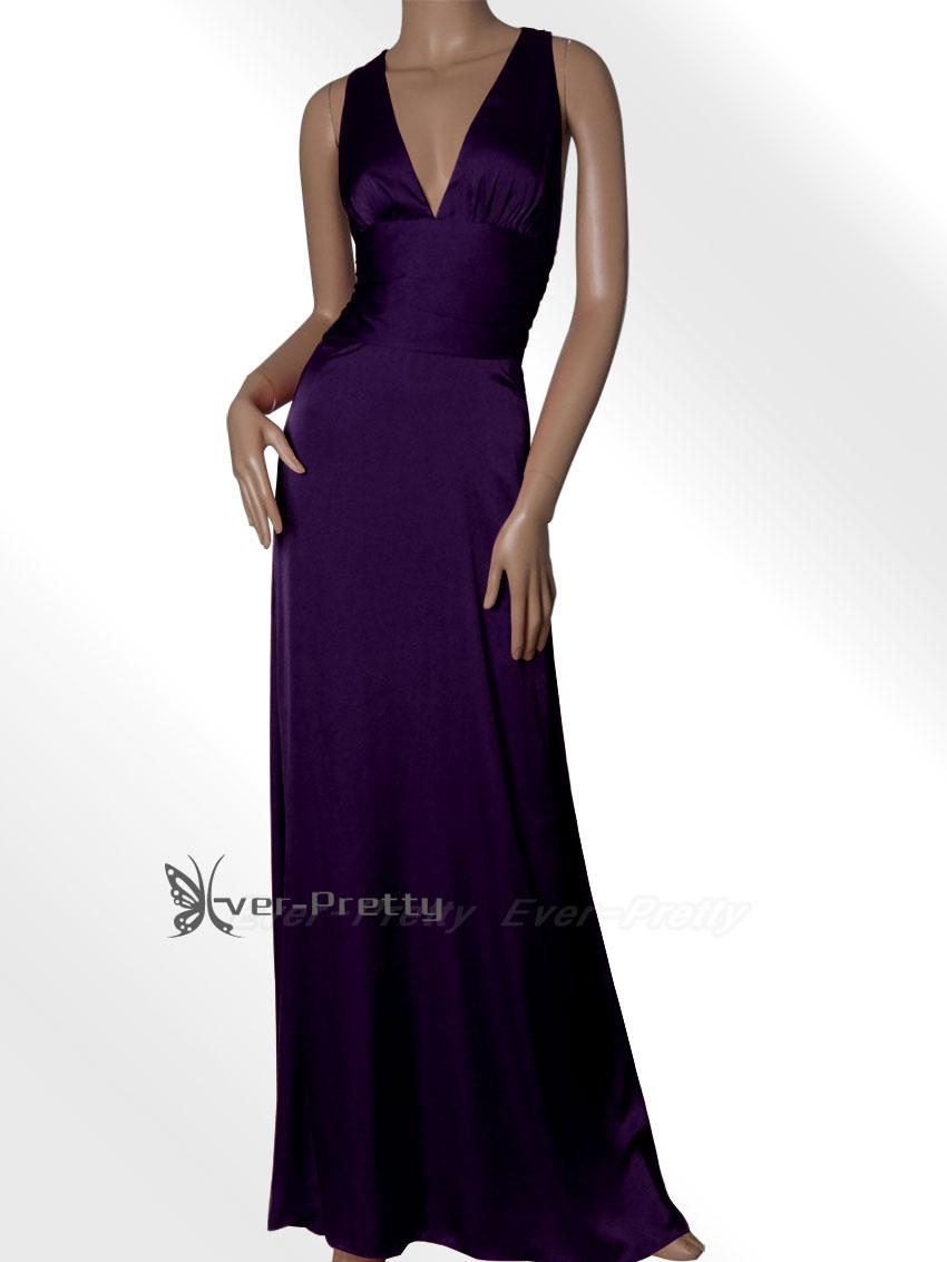 вечерние платье для полных женщин